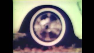 1964 Ford Mustang Commerical (16 of 16) TV Ad