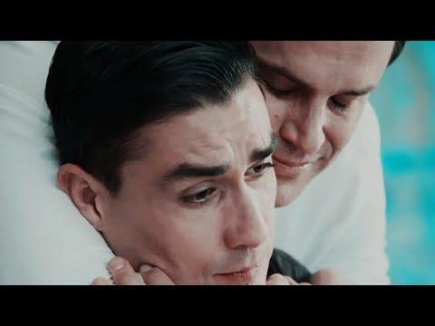 Danilo & Alejandro - podria ser