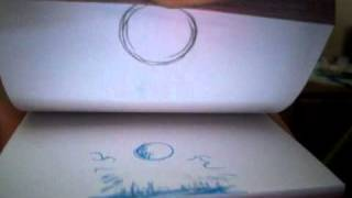 Flipbook Animation: Special Effect