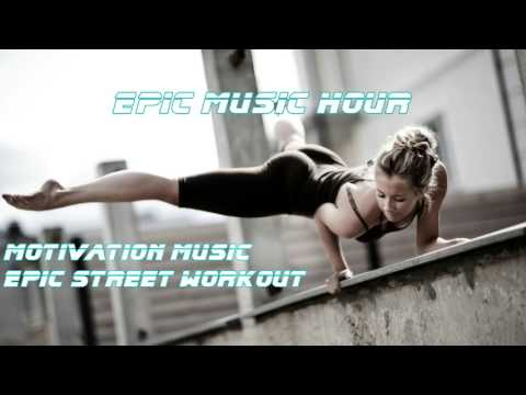 Workout Motivation Music mp3 free download 2017 mix 🔥 hip hop 🔥 dubstep 🔥 fitness girls