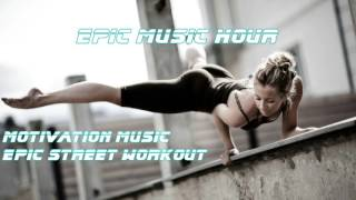 "Http://www./c/epicmusichour?sub_confirmation=1 don't forget ""SUBCRIBER"" - ""LIKE"" ""COMMENT"" if you enjoy it! fitness motivation best workout so..."