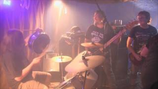 Video GODASS FEST 2016:Seaon of the Abyss download MP3, 3GP, MP4, WEBM, AVI, FLV November 2017