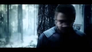 Avengers 2-You Didn