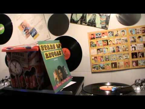 Bob Marley & the Wailers ...   lonesome feeling mp3