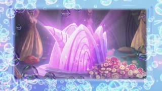 Winx Club:Season 5!Episode 13:Sirenix! Episode Preview! HD!