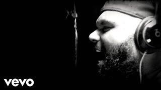 Rock-A-Baula - শেষ কাব্য   Shesh Kabbo feat. Sanchari & Shopan   [Bangla Rap 2020]