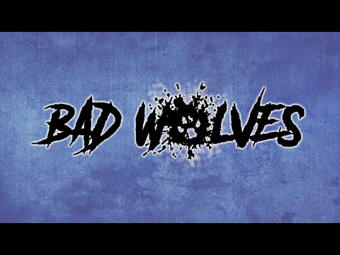 Bad Wolves Interview January 2020