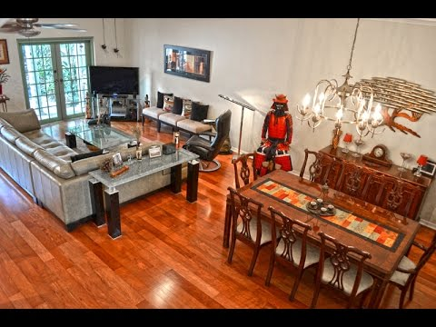 1626 E. LAS OLAS BLVD, FORT LAUDERDALE, FL 33301 - FOR SALE - BEST REALTOR