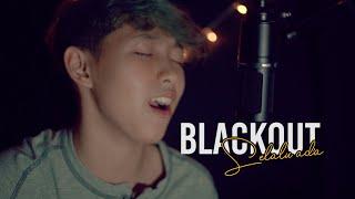 Blackout Selalu Ada Cover Chika Lutfi MP3