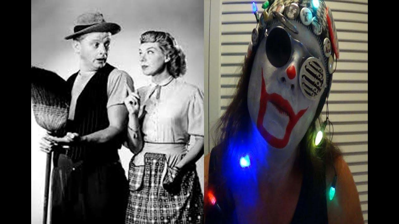 Lydia Alfonsi,Chloe Hunter Sex pics & movies Christopher Lee (1922?015),Sugar Mercado (b. 1986)