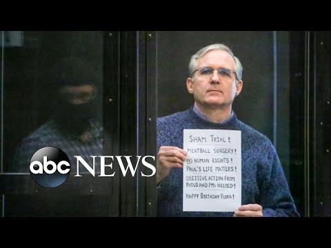 us-outraged-at-russia's-conviction-of-american-man-|-prime