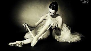 По ту сторону балета: в чем танцуют балерины – пуанты глазами Ирины Еромкиной