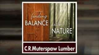 Exotic Lumber Supplier |cr Muterspaw Lumber| Exotic Wood Suppliers