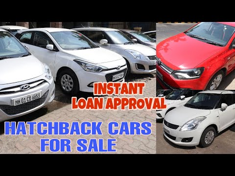 Best Hatch Back Cars In Your Budget   Extra Offer For My Subscribe   Dhruv AutoWorld   Fahad Munshi