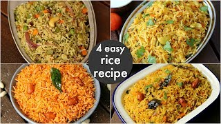 quick lunch box recipes indian