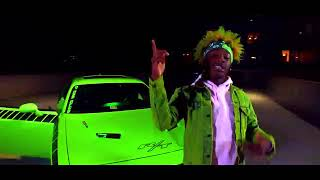 Young Prince Charles YPC   GreenLight I'm On Go Official Video