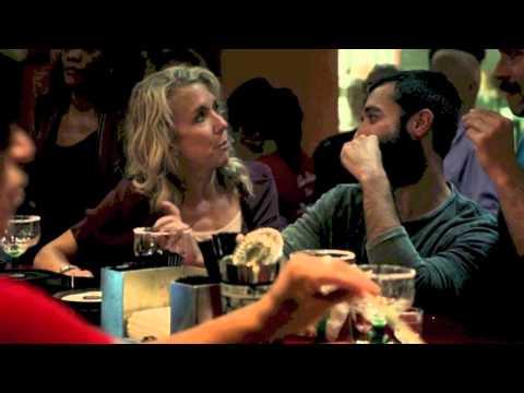 Looking HBO  Doris Lauren Weedman Moments