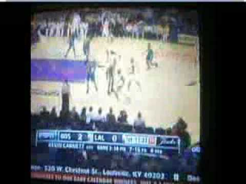 WATCH NBA FINALS 2011 ONLINE FREE!