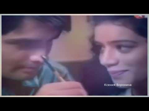 Темная история любви индийский сериал