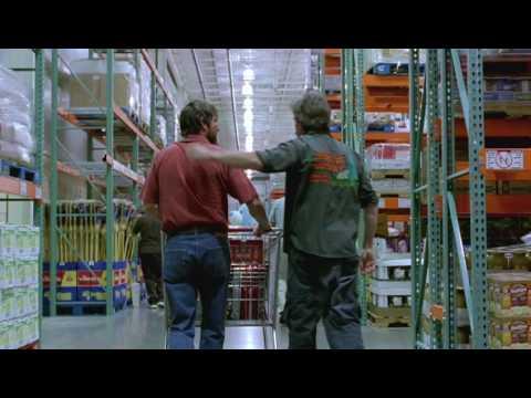 Smart People (trailer)