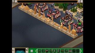 Hoyle Casino Empire, Campaign Map #8, The Grand Hoyle + Ending
