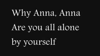 Portishead - Requiem for Anna + lyrics.wmv