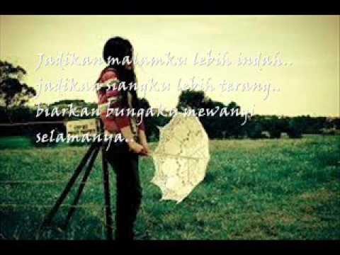 Akim & The Magistrate-Mewangi with lyrics