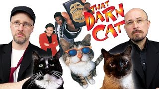Ностальгирующий Критик - Эта дикая кошка