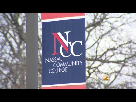 Nassau College Accreditation