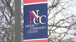 Nassau College Accreditation