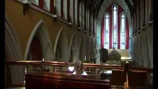 The War March of the Priests Felix Mendelssohn-Bartholdy YouTube Thumbnail