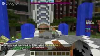 today say minecraft ep 2