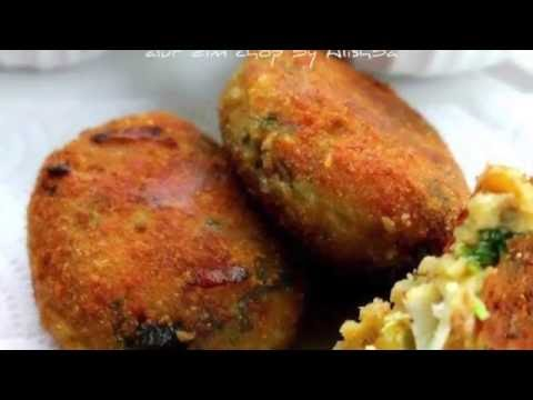 Chop/ চপ(Egg Chop)|| Bangladeshi Chop Recipe|| Ramadan special
