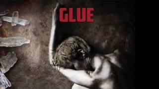 Glue - the book