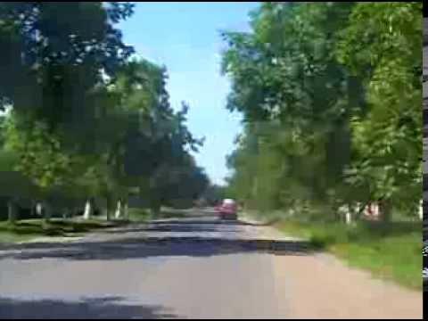 Caragaş, r-l Slobozia, Republica Moldova (UTA Transnistria)