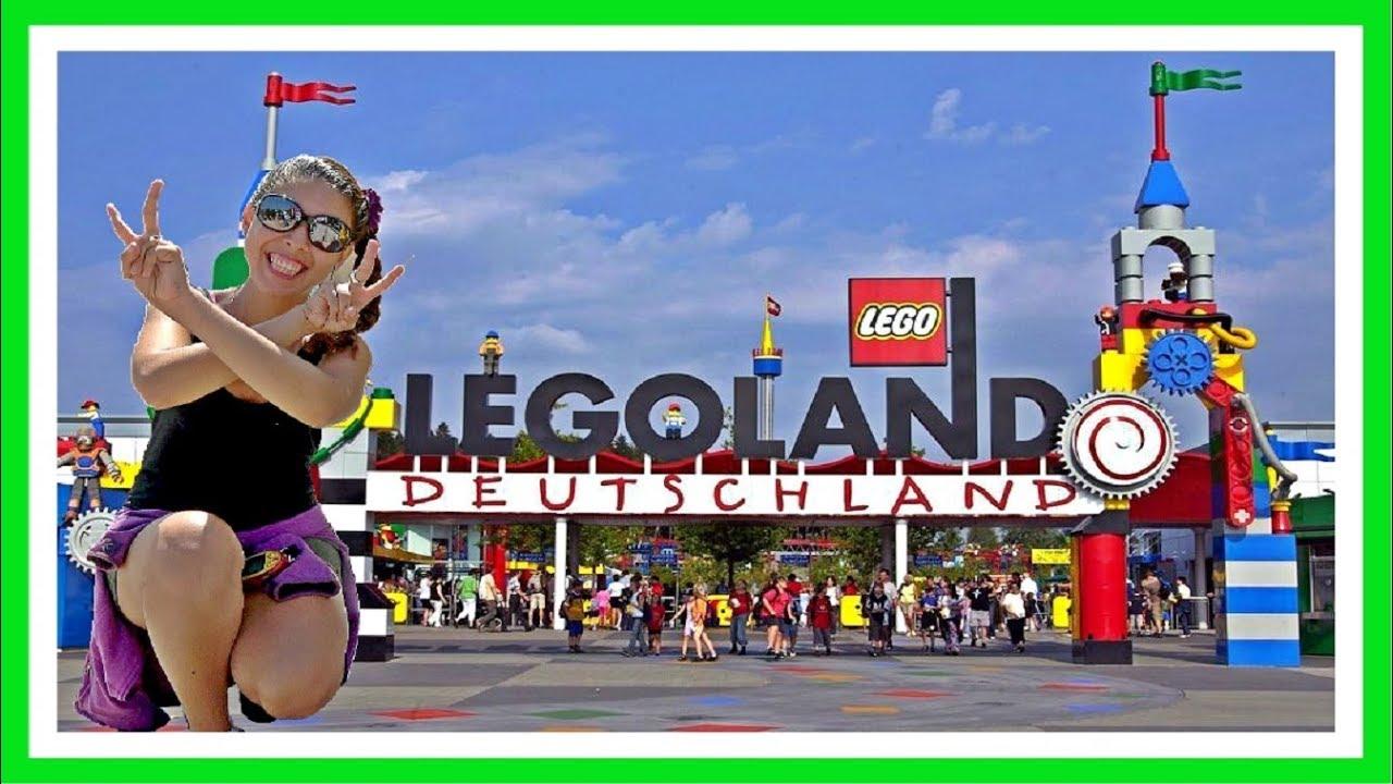 Www Mueller De Gewinnspiele Legoland
