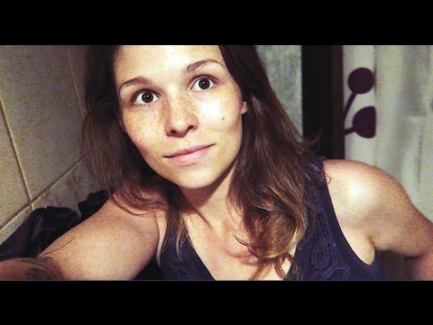 СБОРЫ НА ОСТРОВ - Senya Miro