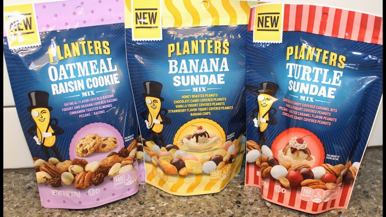 mix trail oz planters com peanut chocolate walmart butter planter ip