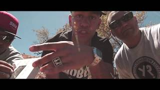 Beat Bangaz X YoungstaCPT - Bokaap (Official Music Video)