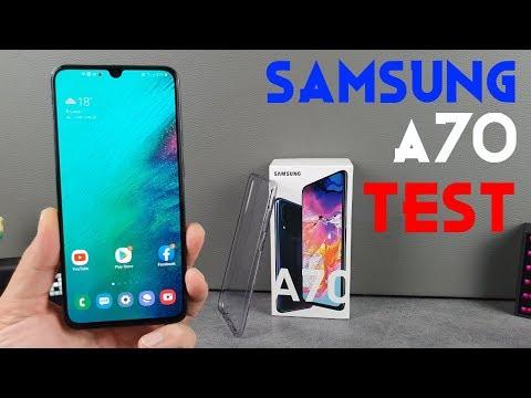 samsung-galaxy-a70-test