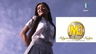 Produced by Gudnet Film & Acting Institute | Tu Mera Pyar | Hindi Movie - M3 | Suspense Thriller