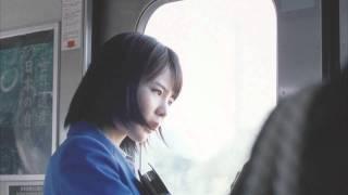 CM 森田美位子 ネスレアミューズ 頑張ってるあなた OL篇 ♪平松愛理/い...