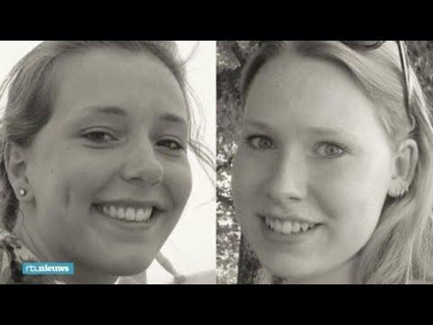5 jaar geleden: wandeling in jungle Panama wordt Kris en Lisanne fataal - RTL NIEUWS