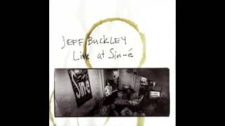 """I shall be released"" - Bob Dylan covered by Jeff Buckley"
