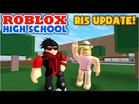 Codes For Boys In Robloxian High School Rbxrocks Roblox High School To The Mines