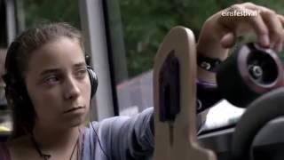 Nur eine Handvoll Leben Trisomie 18 Edwards Syndrom (2016)