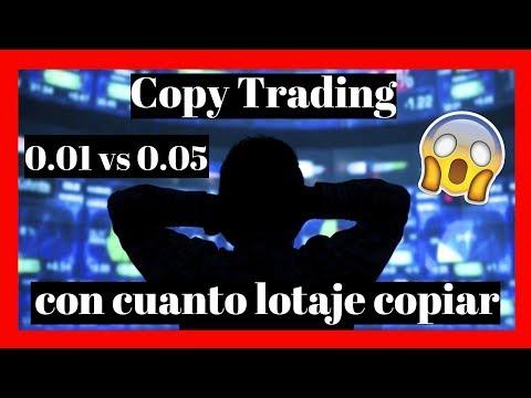 con-cuanto-lotaje-se-hace-copy-trading-/-social-trading?