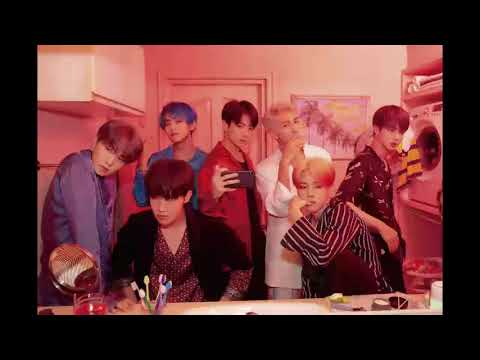 BTS 'Intro + Dionysus (with Dance Break)' (MMA 2019 Version) Clean Audio