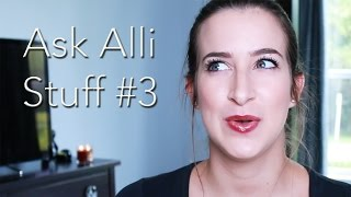 MY FIRST MAKEOUT SESSION?! Thumbnail