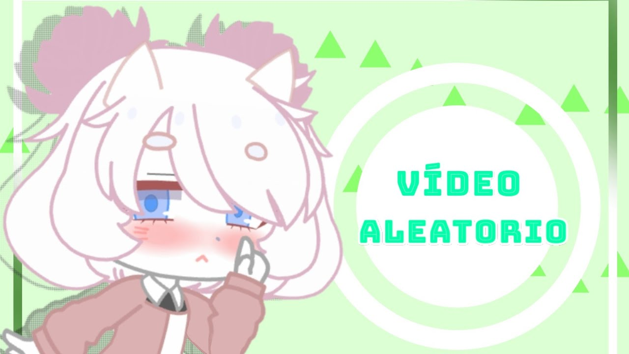 Petpet generator - YouTube